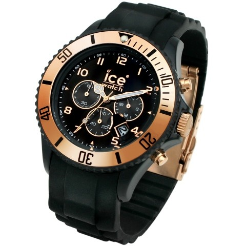 ice watch schwarz america 39 s best lifechangers